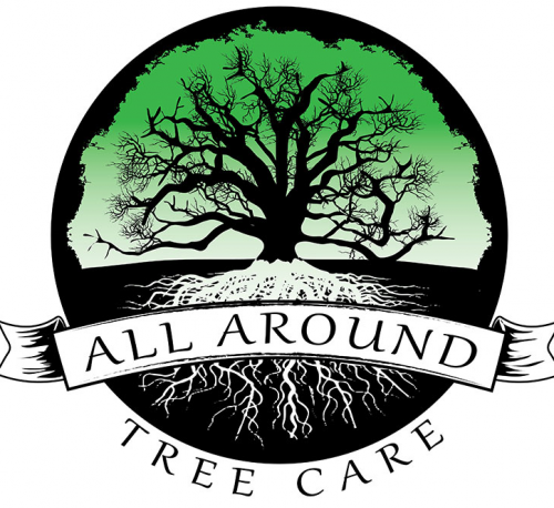All Around Tree Care